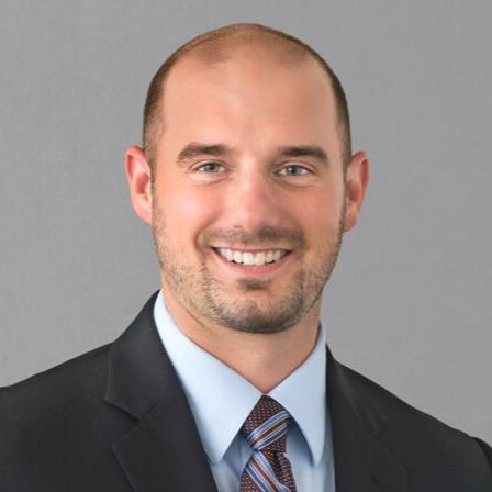 Dr. Matthew J Nechrebecki