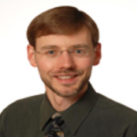 Dr. Matthew R Nelson