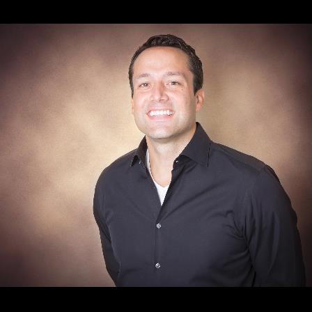 Dr. Matthew E Nelson