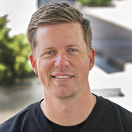Dr. Matthew T O'Shea