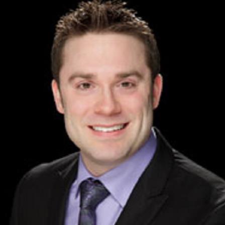 Dr. Matthew C. Ora