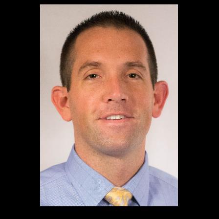 Dr. Matthew R Parker