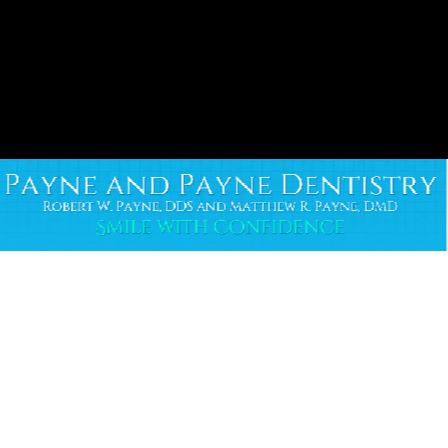 Dr. Matt Payne