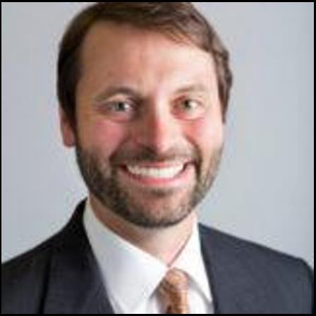 Dr. Matthew S. Pinsky