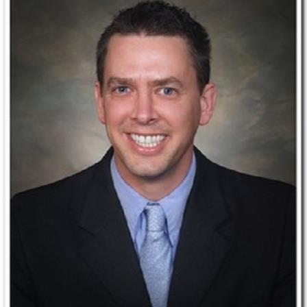 Dr. Matthew Plotnikiewicz