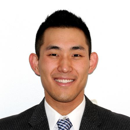 Dr. Matthew Rhee
