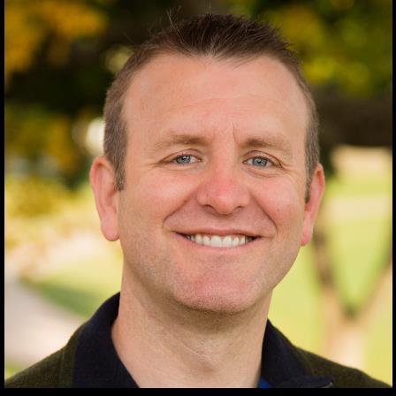 Dr. Matthew D Rogers