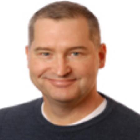 Dr. Matthew J Roszkowski