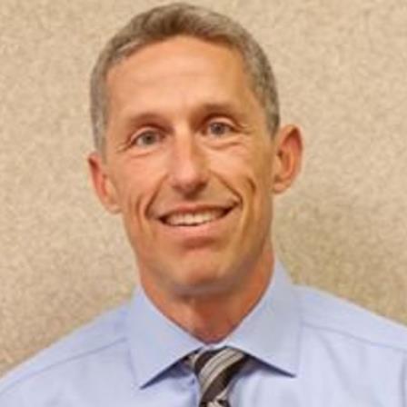 Dr. Matthew Rowan