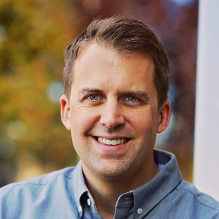 Dr. Matthew A Sanders
