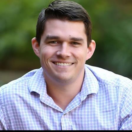 Dr. Matthew Sandretti
