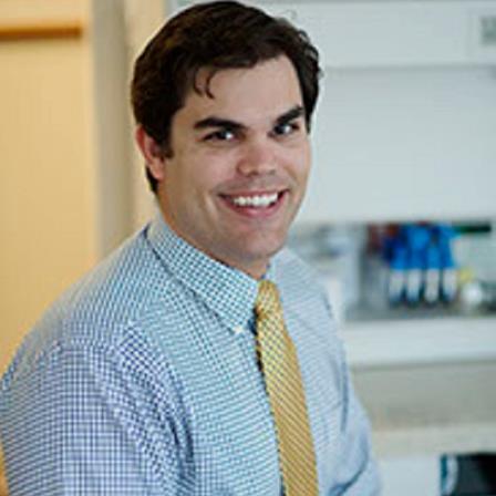 Dr. Matthew L Seda
