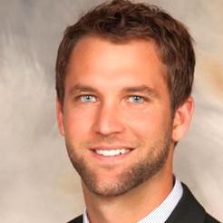 Dr. Matthew R Serbousek