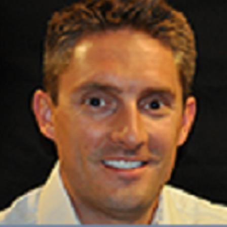 Dr. Matthew S Slivka
