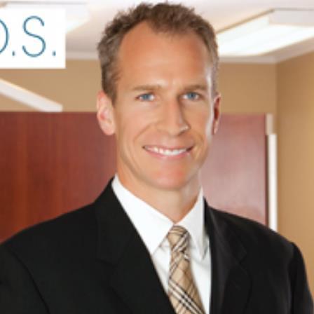 Dr. Matthew J. Talcott
