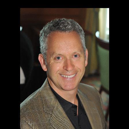 Dr. Matthew V Tognotti