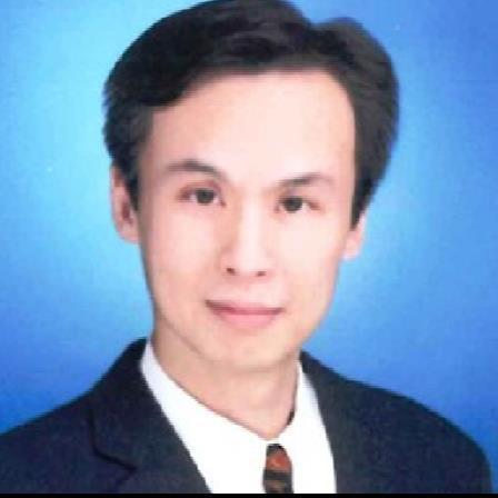 Dr. Matthew C Tsai