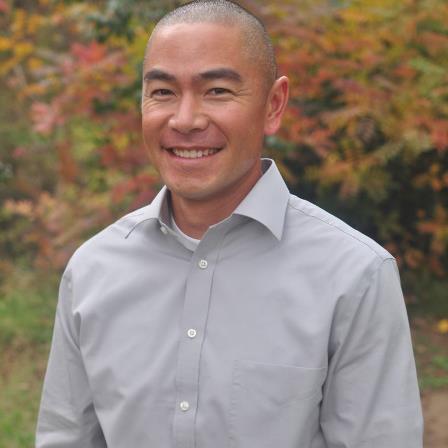 Dr. Matthew C Uyeyama