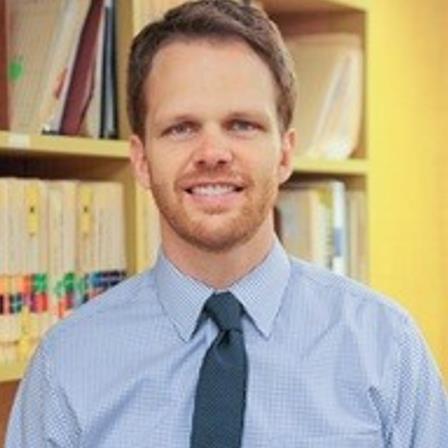 Dr. Matthew A Wetzel