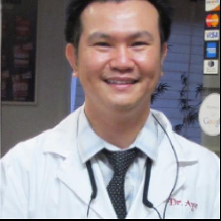 Dr. Maung Aye