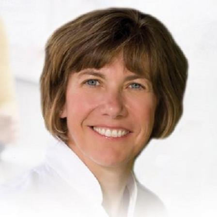 Dr. Maura A. Fichter