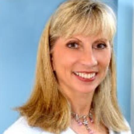 Dr. Maureen T Baldy