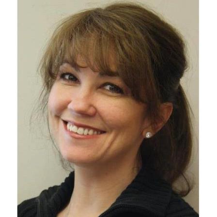 Dr. Maureen Gierucki