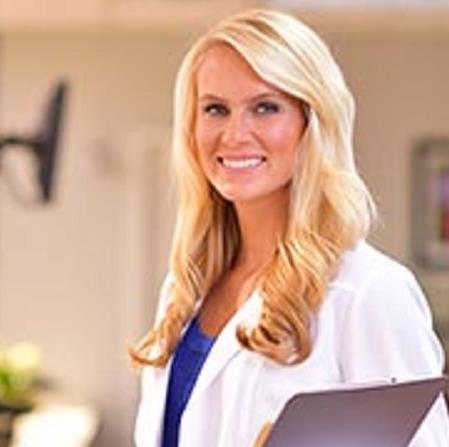 Dr. Maureen A. Kuhta