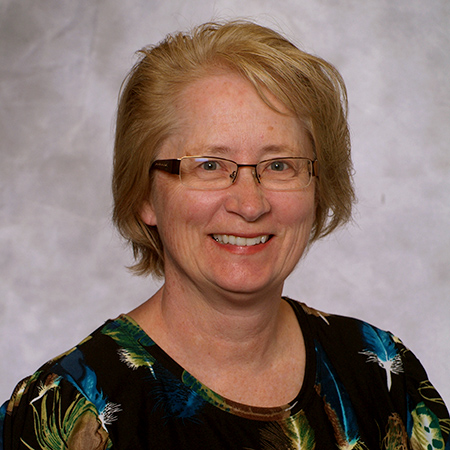 Dr. Maureen M Sorensen
