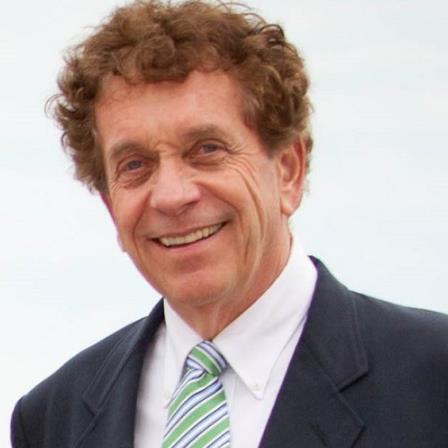 Dr. Maurice J Belden