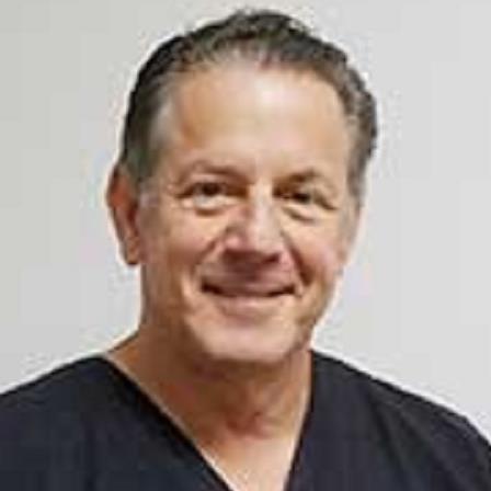 Dr. Maurice H Weintraub