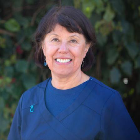 Dr. Maurina Kusell