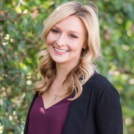 Dr. Maurissa P Kiefer