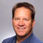 Dr. Max C Haws