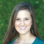 Dr. Megan M Dosch