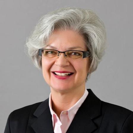 Dr. Megan M Eakins
