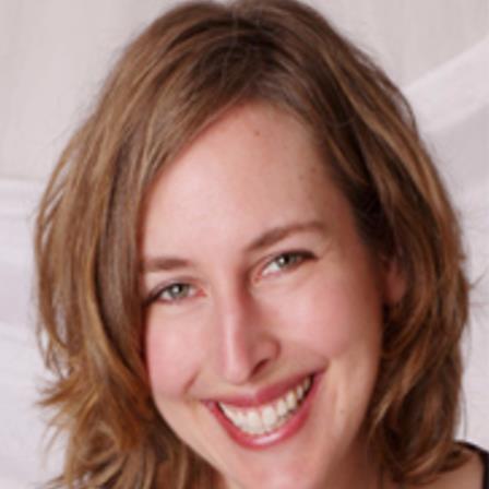 Dr. Megan M. Hernly