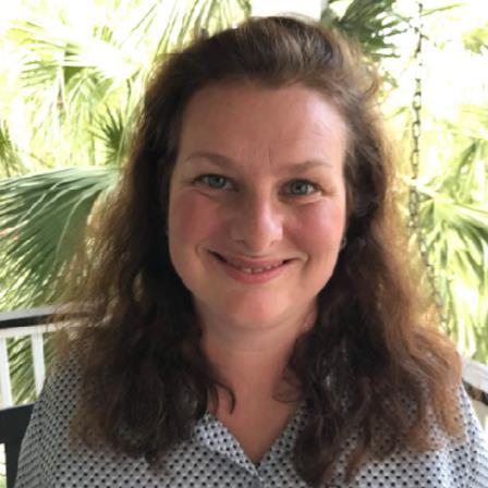 Dr. Megan M Kibbey