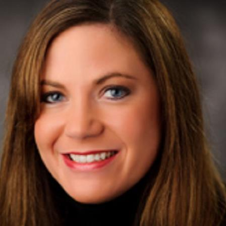 Dr. Megan M McHugh