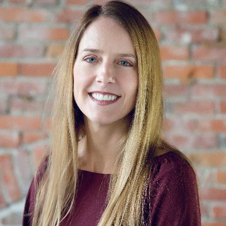 Dr. Megan R Miller