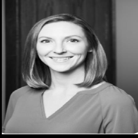 Dr. Megan L Mulligan