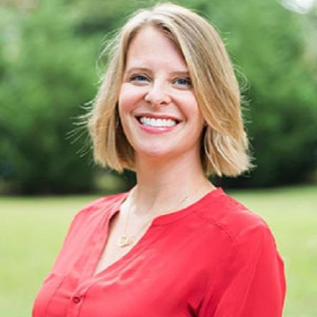 Dr. Megan S Pageau
