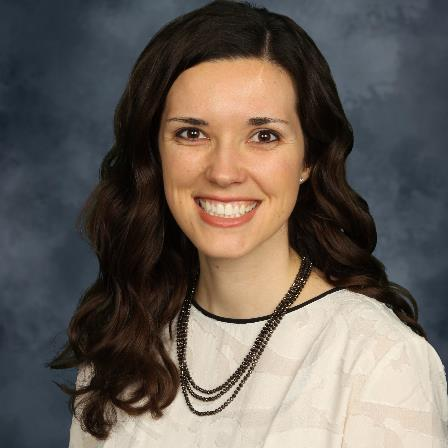 Dr. Megan M Vasko