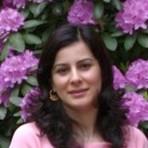 Dr. Mehrnaz Maghsoudloo