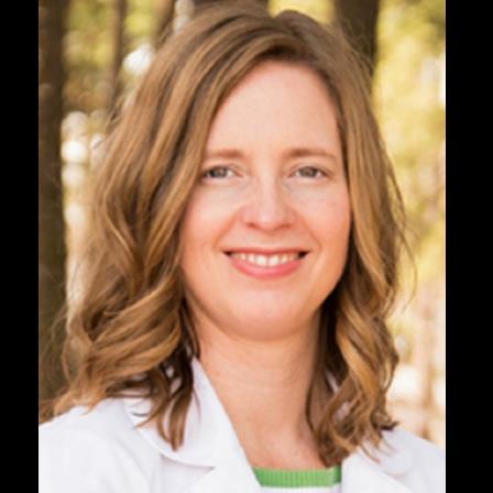 Dr. Melanie T Davis