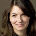 Dr. Melanie L Farzam