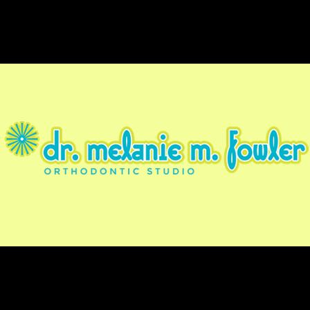 Dr. Melanie M Fowler