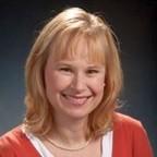 Dr. Melanie S Hull