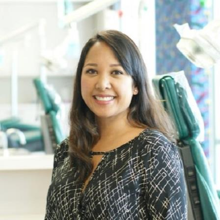 Dr. Melanie M Perea-Corkish