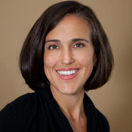 Dr. Melanie M Rabeni